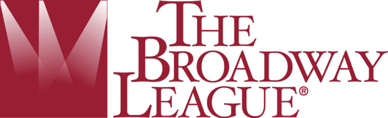 Broadway-League