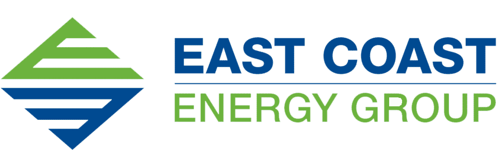 East+coast+energy+group+logo