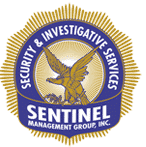 Sentinel Management Group, Inc.