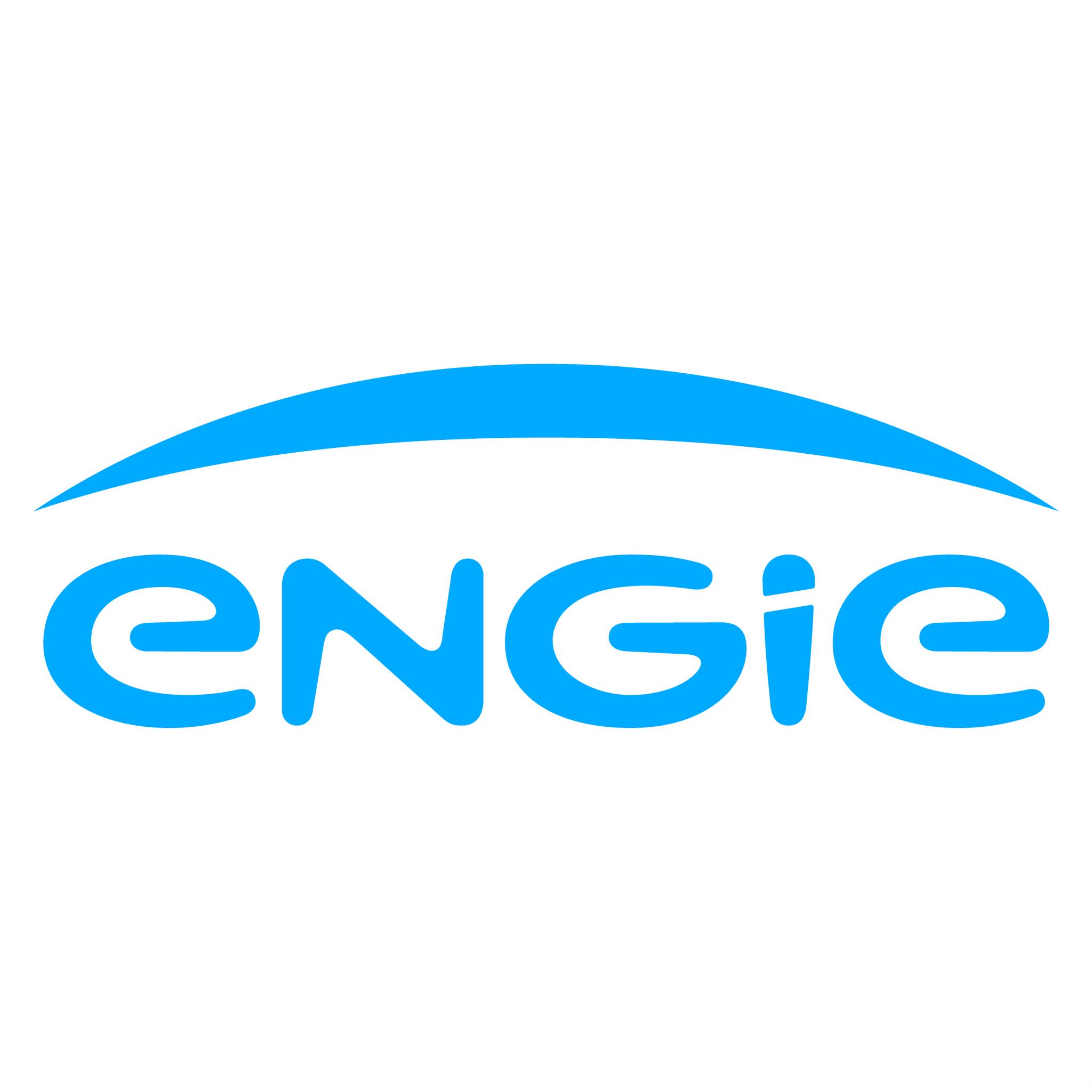 ENGIE_logotype_solid_BLUE_RGB_electronic