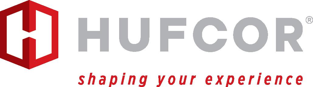 HUFCOR_Light_Tagline_RGB